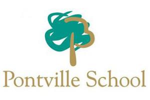 Pontville School