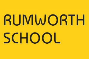 Rumworth School