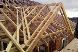 Lancashire Carpentry and Joinery Services