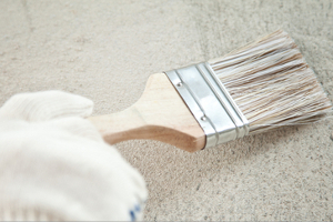 Lancashire Painters and Decorators